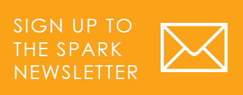 Sign up to SPARK newsletter